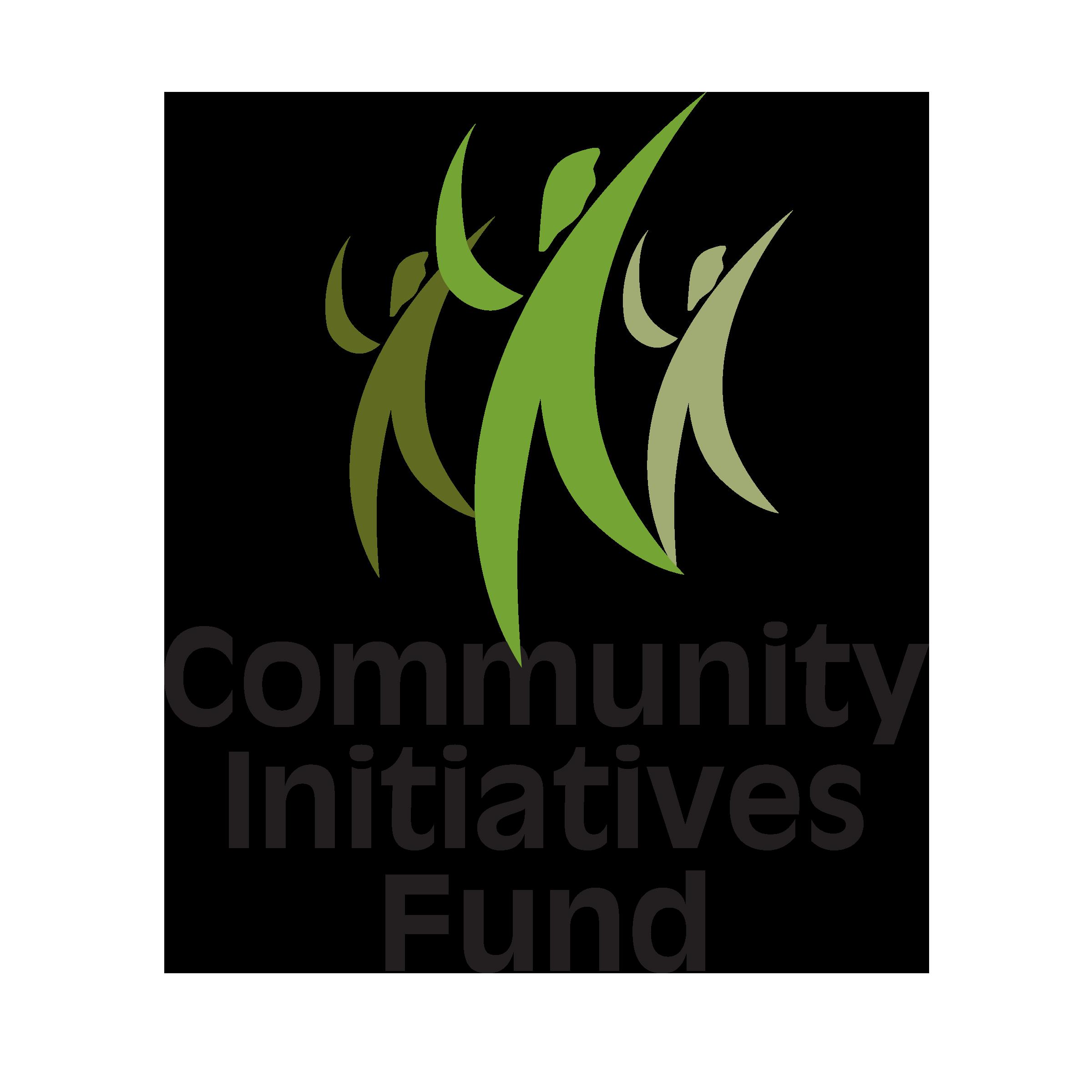 Community Intiatives Fund